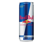RED BULL ENERGY DRINK BEBIDA ENERGIZANTE 250ML